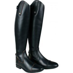 Celina Riding Boots