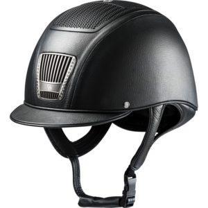 c-s-o-aix-cristal-helmet