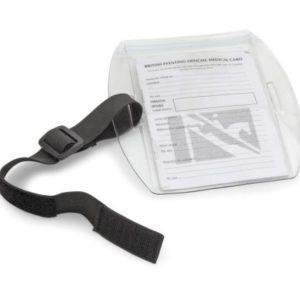 shires-medical-arm-band-12018162-0-1407852751000
