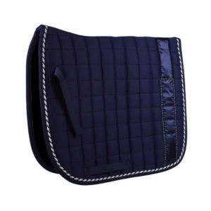 Chique Saddle Pad