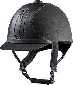 Choplin Premium Helmet