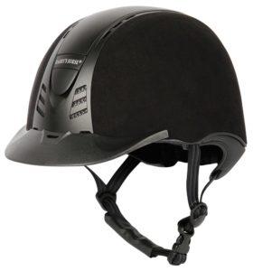 C.A.P Helmet