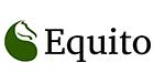 Equito