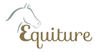 Equiture