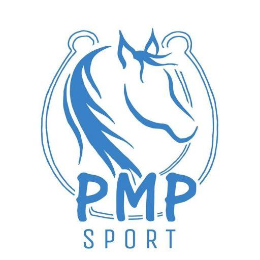 PMP Sport